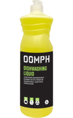 Dishwashing Anti Bac Liquid 1L