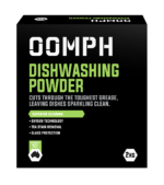 Dishwashing Powder 2kg