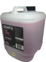Floor Cleaner 10L