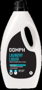 Liquid Laundry 2L
