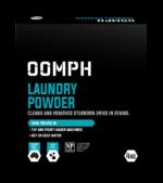Laundry Powder 4kg