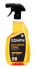 Multi-purpose Cleaner 750ml