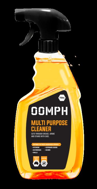 Multi-purpose Cleaner 750ml