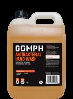 Antibacterial Hand Wash 5L