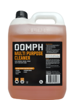 Multi-Purpose Cleaner 5L